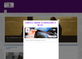 leninhasantos.com.br