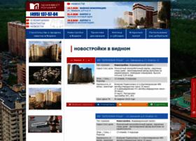 leninvest.net