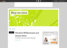 lenizingg.over-blog.de