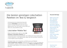 lenka-kosmetik.de