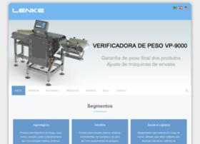 lenke.com.br
