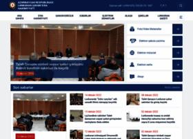 lenkeran-ih.gov.az