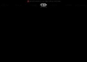 lenkom.ru