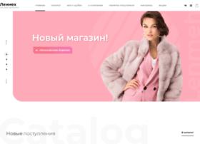lenmeh.ru