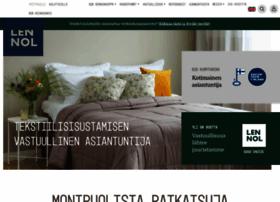 lennol.fi