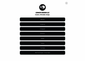 lennondesign.com