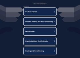 lennoxmoda.com