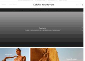 lenny.com.br
