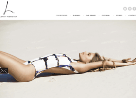 lennyswimwear.com