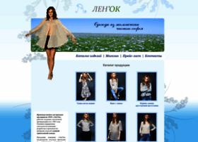 lenok44.ru