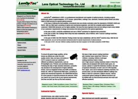 lenoptec.com
