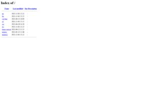 lenor.com.ar