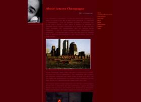 lenorachampagne.com