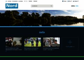 lenord.fr
