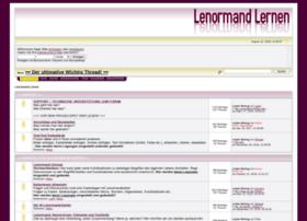 lenormand-lernen.de