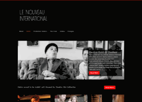 lenouveauinternational.wordpress.com