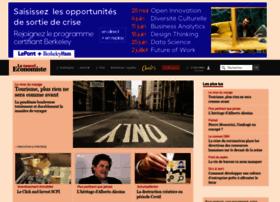lenouveleconomiste.fr