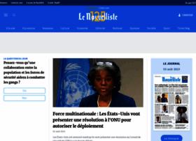 lenouvelliste.com