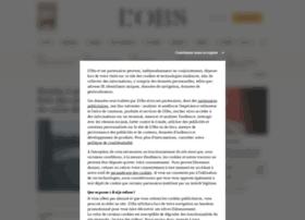 lenouvelobs.com