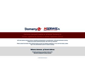 lenovo-shop.pl
