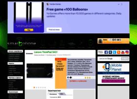 lenovo-thinkpad-s431.smartphone.ua