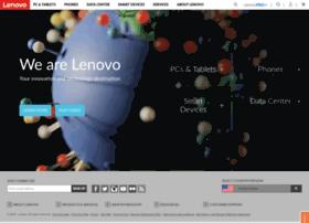 lenovoemc.com