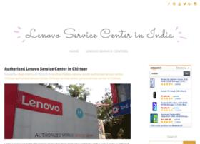 lenovoindianservicecenter.blogspot.in