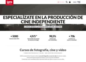 lens-fotografia.es