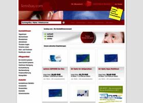 lensbay.com