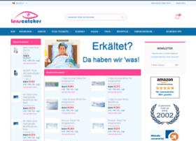 lenscatcher.com