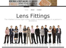 lensfittings.bravesites.com