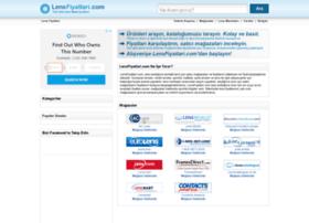 lensfiyatlari.com