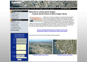 lenska.com
