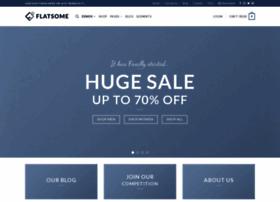 lenslicious.com