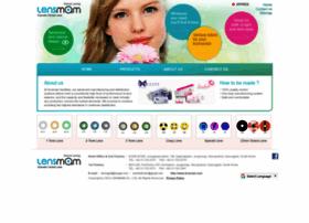 lensmam.com