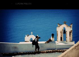 lensmonkeys.com