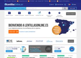 lensonline.es