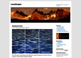 lensscaper.wordpress.com