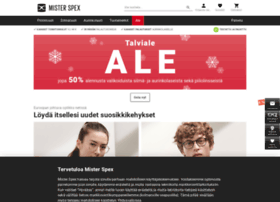 lensstore.fi