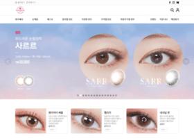 lensstory.com