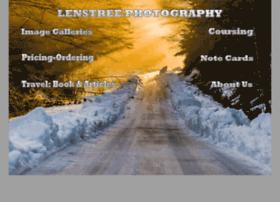 lenstreephotography.com