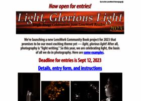 lenswork.com