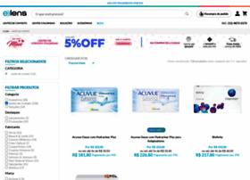 lentedecontato.com.br
