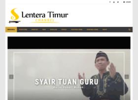lenteratimur.com