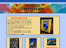 lenticolare.eu
