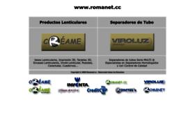 lenticular3d.es