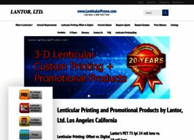 lenticularpromo.com