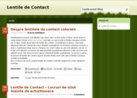 lentilecontact24.wordpress.com
