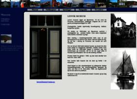 lenvik-museum.no