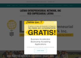 lenwi.org